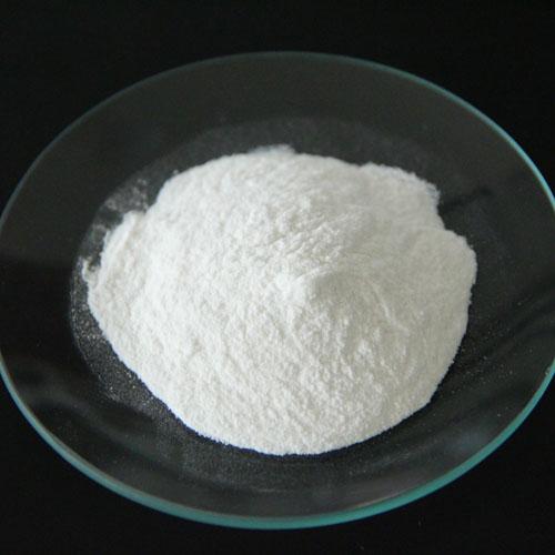 polymer powder